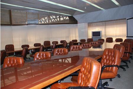 SPENS - konferencijska sala